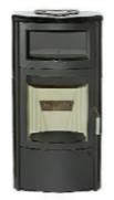Порівняльний тест дров'яних печей-камінів за версією Stiftung Warentest 1 e1529929369473 - Каміни HARK