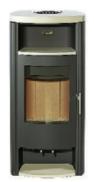 Порівняльний тест дров'яних печей-камінів за версією Stiftung Warentest 2 e1529931211356 - Каміни HARK