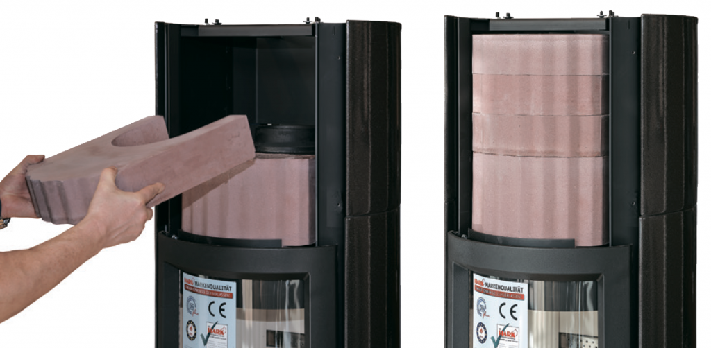 Thermoblock - теплові накопичувачі для камінів і печей uJtbbHlF1FAJWbXXXlzAAAAAElFTkSuQmCC - Каміни HARK
