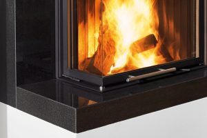 Огнеупорные стекла для камина: виды и особенности marmorkamin 1 225 0 detail1 01 - Камины HARK